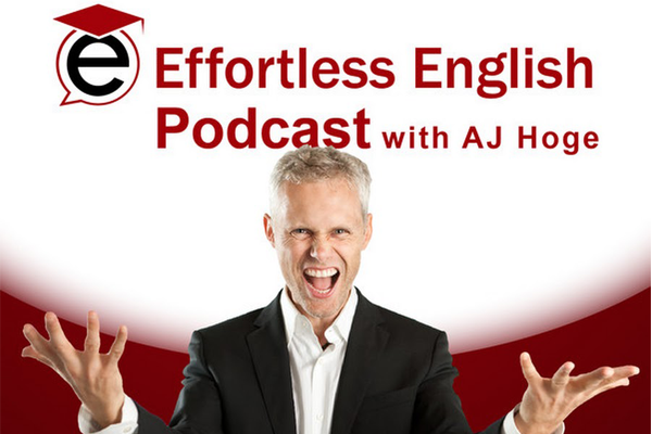 How To Speak English Fluently Within 6 Months?