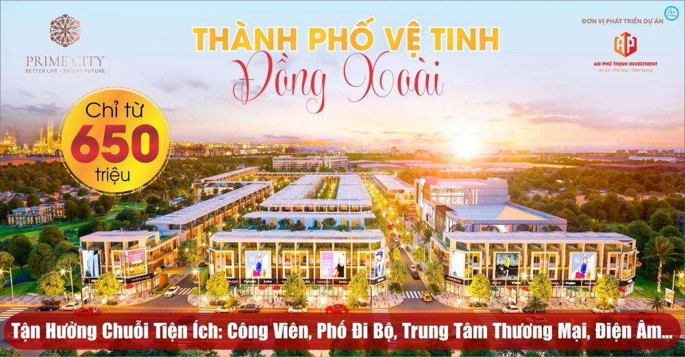 Nhà đất bán tại Đường DT753, Đồng Phú, Bình Phước | 100m2 - Giá 650 Triệu/Tổng diện tích